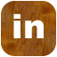 LinkedIn Favicon
