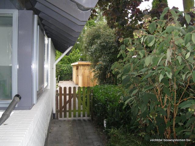 Eikenhouten_bijgebouw_met_sauna_(24) - Eikenhouten bijgebouw met veranda en sauna.