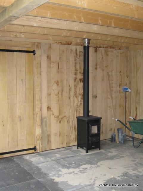Eikenhouten_bijgebouw_met_sauna_(6) - Eikenhouten bijgebouw met veranda en sauna.
