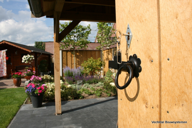 houten-tuinhuis-met-overkapping-4 - Tuinhuis met overkapping Excellent