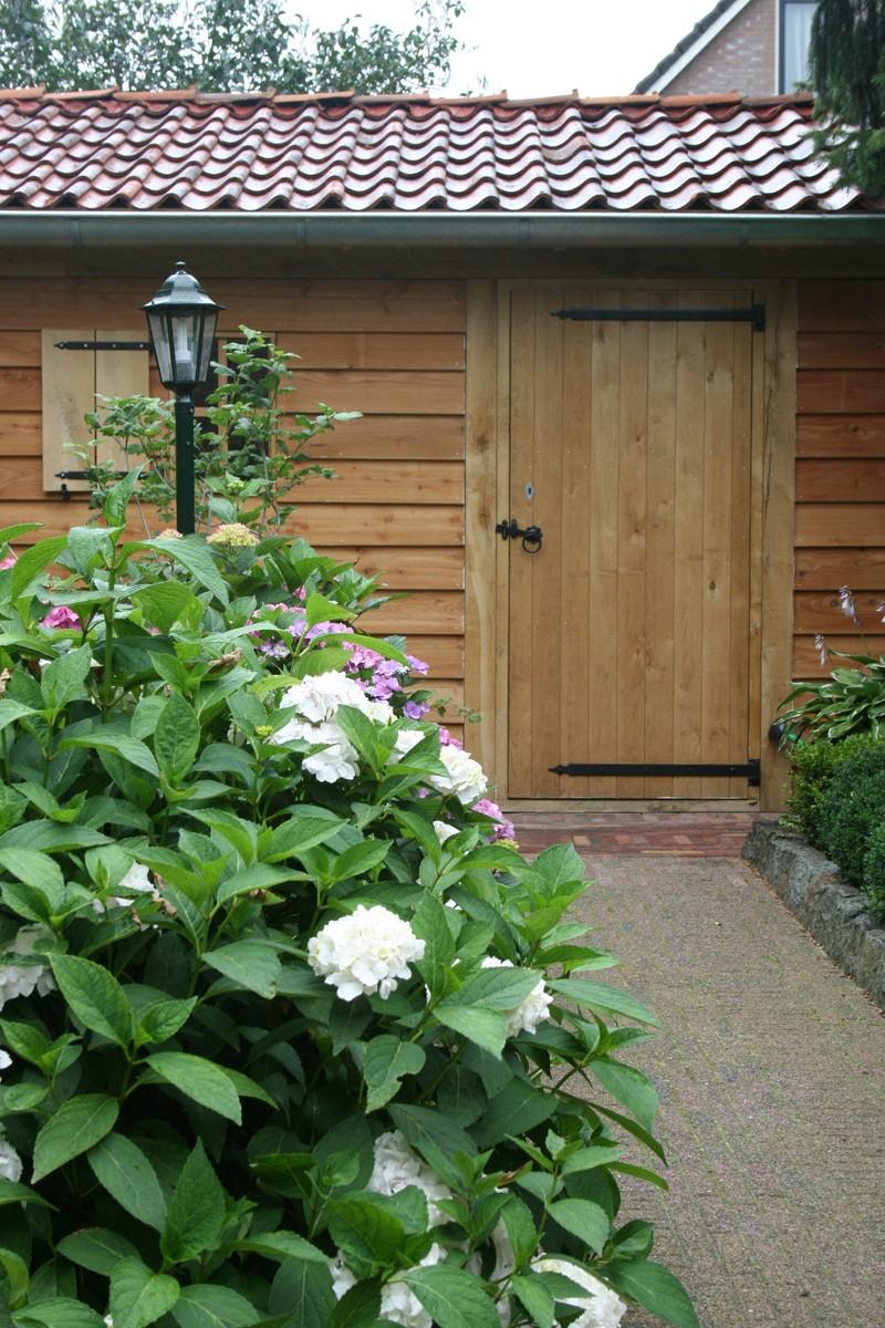grote-tuinkamer-met-berging-7 - Tuinhuis met veranda large