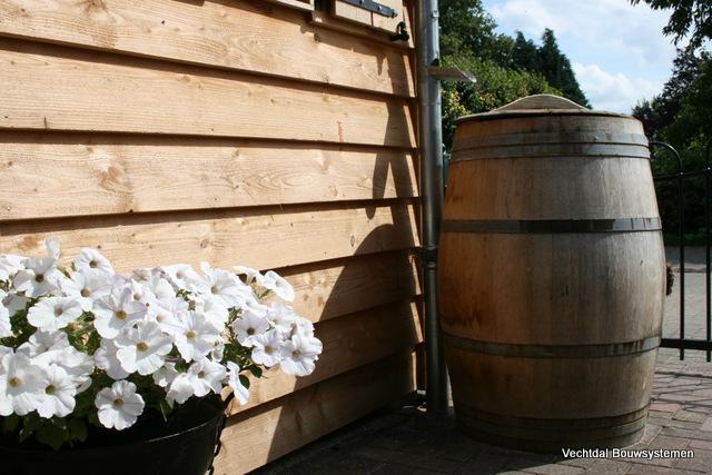 Houten-tuinhuis-met-veranda-6 - Tuinhuis met veranda base