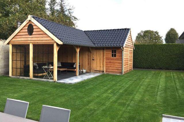 tuinhuis-met-veranda-hoekmodel-1 - tuinhuis met veranda