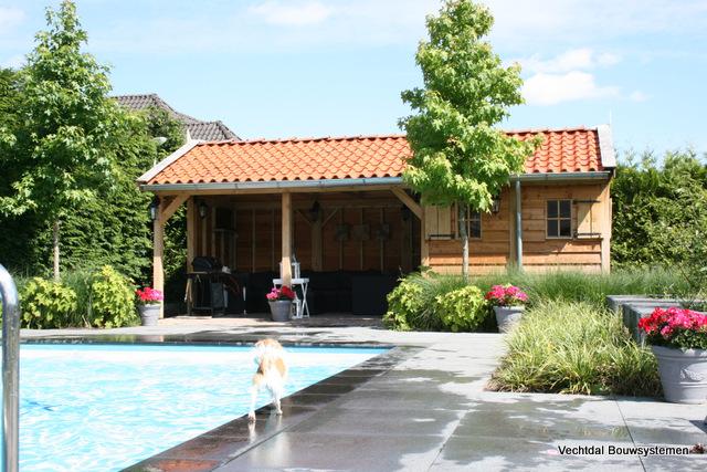 IMG_9925 - Poolhouse