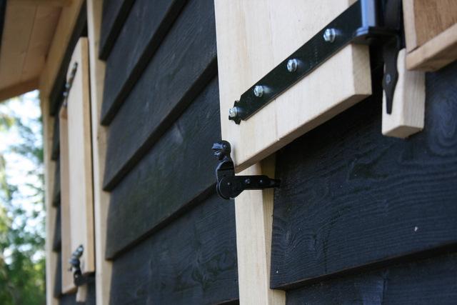 houten-tuinpaviljoen-5 - Tuinpaviljoen Quendalure