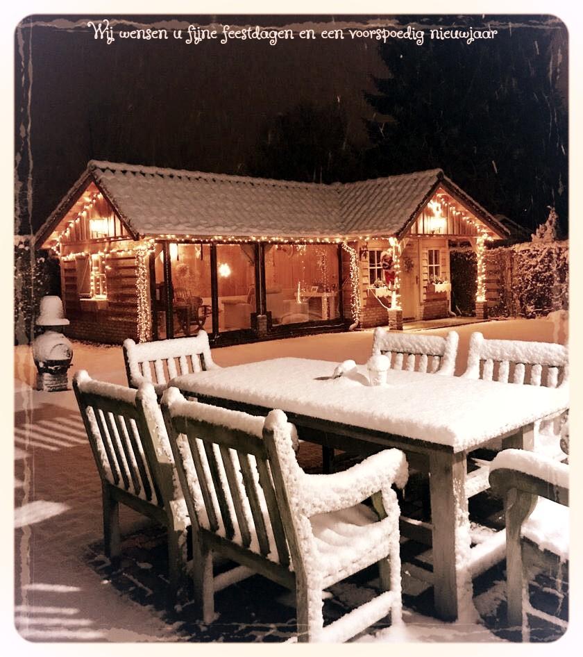 Kerstgroet-1 - Kerstgroet