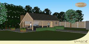 Ontwerp-landelijke-tuinkamer-1-300x150 - Ontwerp: Landelijke tuinkamer