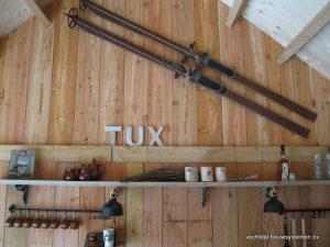 eiken-bijgebouw-27-300x225 - Stijlvolle eiken bijgebouw op maat gemaakt.
