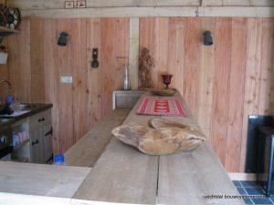 eiken-bijgebouw-29-300x225 - Stijlvolle eiken bijgebouw op maat gemaakt.