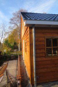houten-garage-met-carport-7-200x300 - Houten garage met carport.