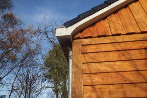 houten-garage-met-carport-9-300x200 - Houten garage met carport.
