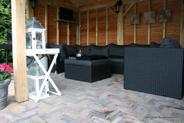 houten-overkapping-3 - poolhouse 1
