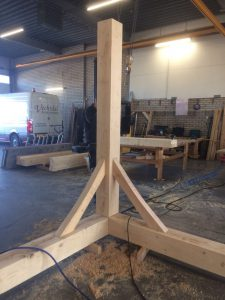 Ambachtelijk-houtbouw-6-225x300 - Ambachtelijk Vakmanschap