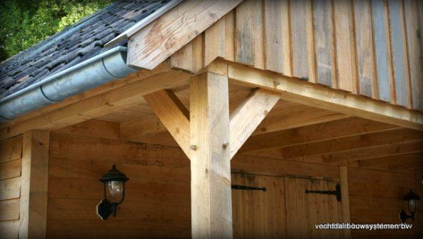 nostalgische-houten-schuur-1-600x339 - Nostalgische houten schuur