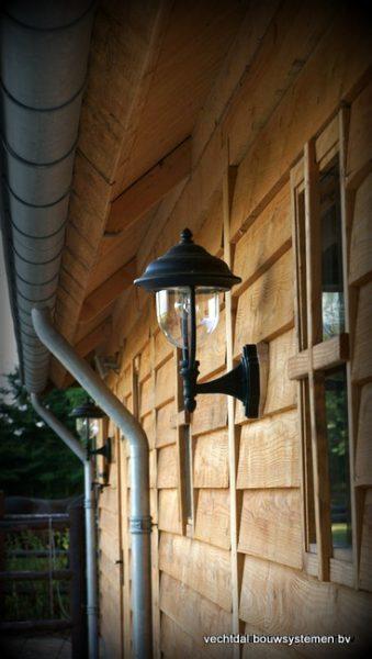 nostalgische-houten-schuur-5-339x600 - Nostalgische houten schuur