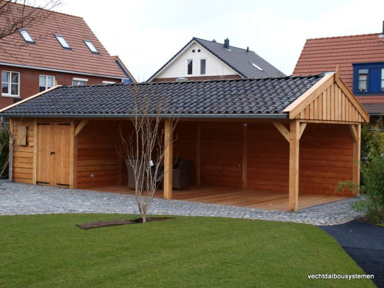 Houten_bijgebouw_met_veranda_4-1-768x576 - Fotoboek