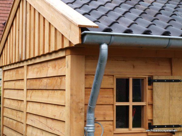 Houten_bijgebouw_met_veranda_6-600x450 - Stijlvolle eiken bijgebouw met veranda