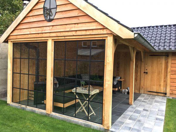 houten-tuinhuis-met-veranda-hoekmodel-14-600x450 - Tuinhuis met veranda hoekmodel