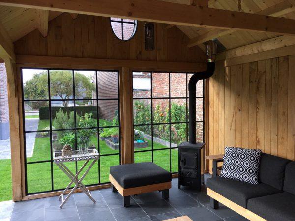 houten-tuinhuis-met-veranda-hoekmodel-7-600x450 - Tuinhuis met veranda hoekmodel