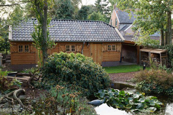 houten-atelier-1-min-600x400 - Houten Atelier, Maatwerk!!