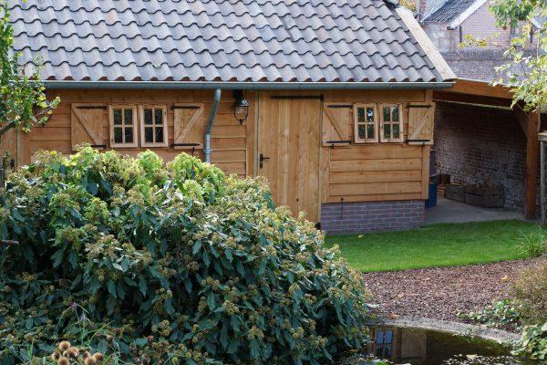 houten-atelier-3-min-600x400 - Houten Atelier, Maatwerk!!