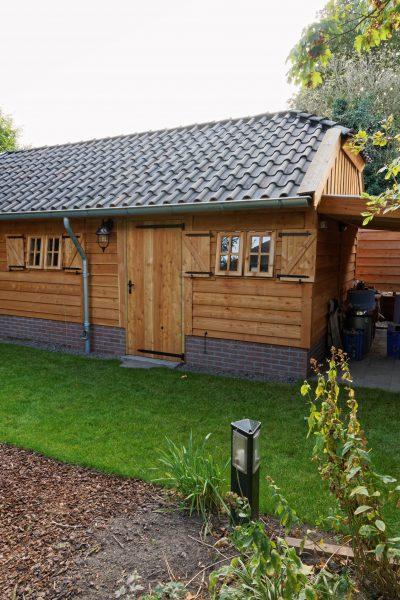 houten-atelier-6-min-400x600 - Houten Atelier, Maatwerk!!