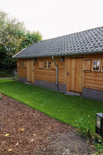 houten-atelier-8-min-400x600 - Houten Atelier, Maatwerk!!