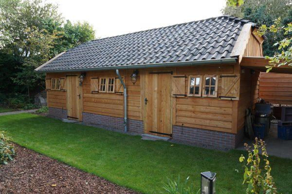 houten-atelier-9-min-600x400 - Houten Atelier, Maatwerk!!