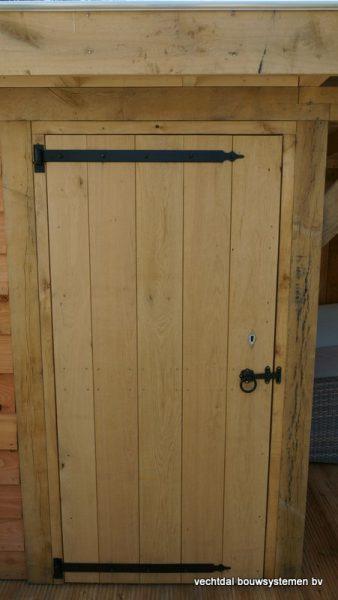 houten-tuinhuis-met-overkapping-platdak-9-338x600 - Houten Tuinhuis met overkapping (platdak)