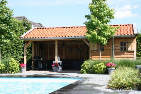 poolhouse-600x400 - Eiken Poolhouse Maatwerk.