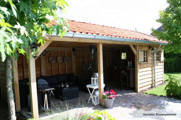 poolhouse_2-600x400 - Eiken Poolhouse Maatwerk.
