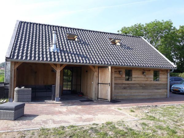 eiken-bijgebouw-2-600x450 - Eiken Bijgebouw