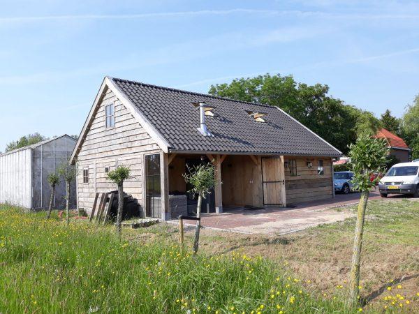 eiken-bijgebouw-3-600x450 - Eiken Bijgebouw