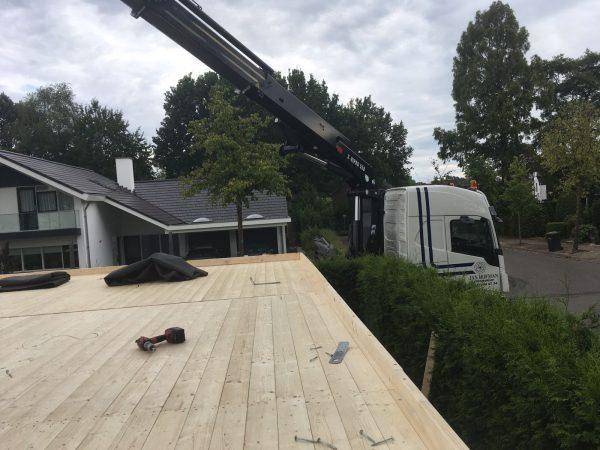WhatsApp-Image-2018-07-11-at-18.12.35-600x450 - Bijgebouw met tuinkamer en jacuzzi overkapping.