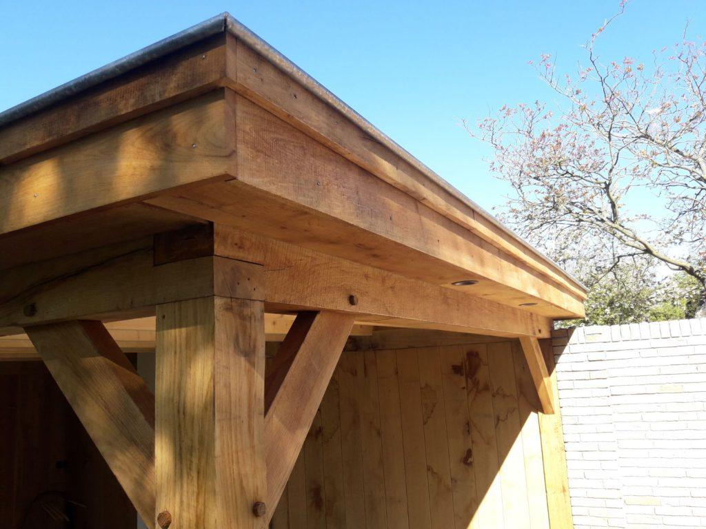 houten-overkapping-1-1024x768 - Eiken Overkapping