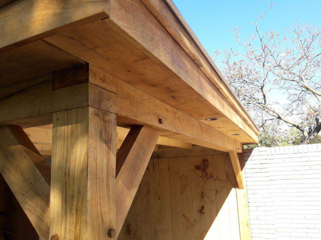 houten-overkapping-7-1024x768 - Eiken Overkapping
