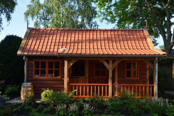 maatwerk-tuinhuis-12-600x400 - Maatwerk Tuinhuis