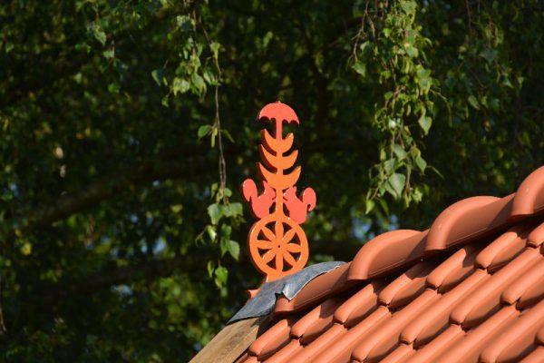 maatwerk-tuinhuis-2-600x400 - Maatwerk Tuinhuis