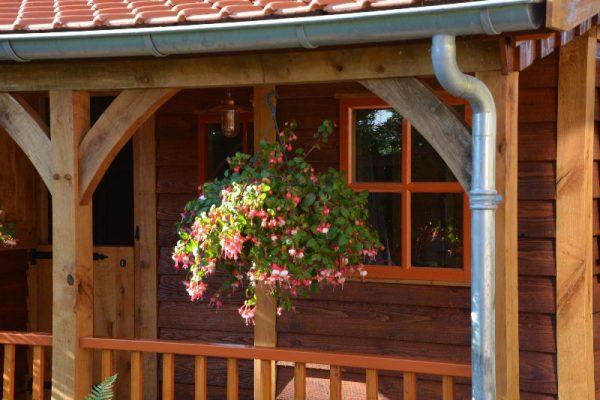maatwerk-tuinhuis-20-600x400 - Maatwerk Tuinhuis