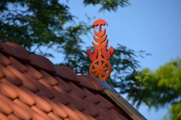 maatwerk-tuinhuis-23-600x400 - Maatwerk Tuinhuis
