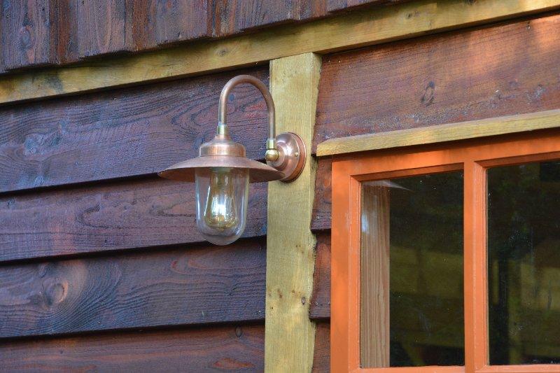 maatwerk-tuinhuis-24 - Project Venhuizen: Maatwerk houten tuinhuis