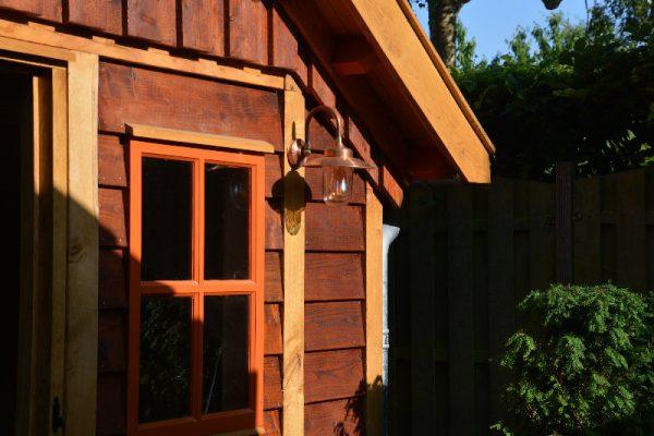 maatwerk-tuinhuis-3-600x400 - Maatwerk Tuinhuis