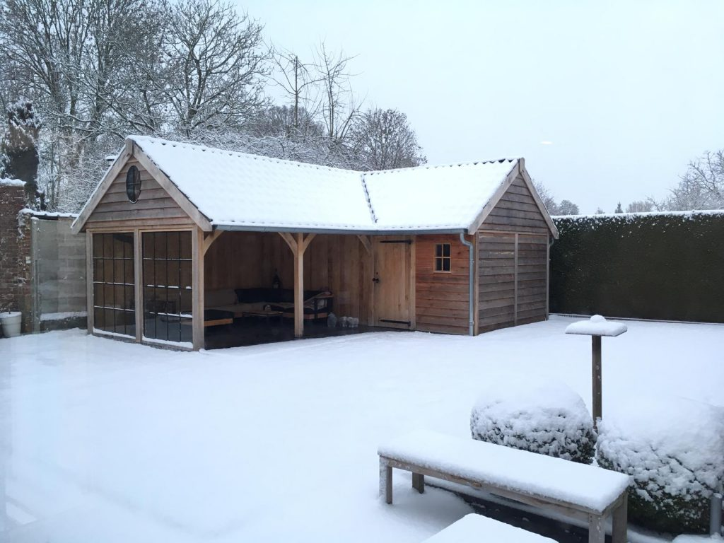 eiken-tuinkamer-winter-5-1024x768 - Winterse sfeerbeelden