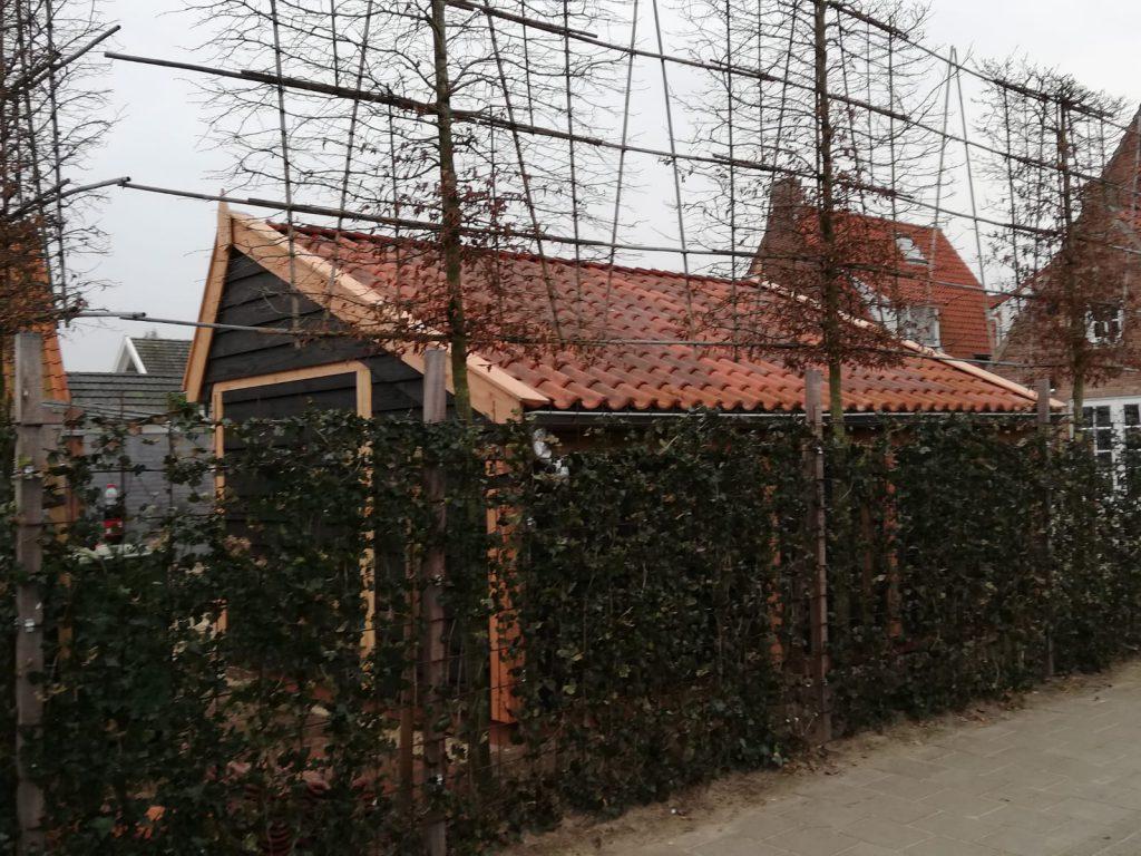 Luxe-tuinkamer-stalen-schuifpuien-2-1024x768 - Tuinkamer stalen puien