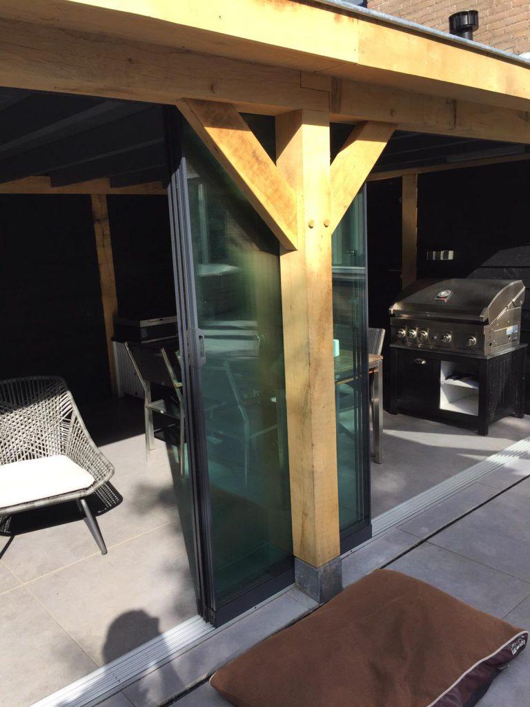 houten-tuinkamer-3-768x1024 - Houten tuinkamer