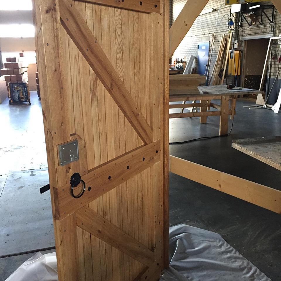 eiken-deuren-2 - Eiken Deuren