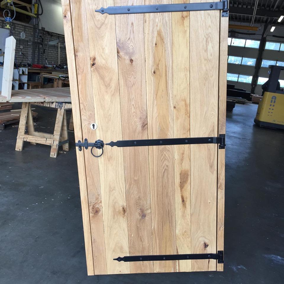 eiken-deuren-3 - Eiken Deuren
