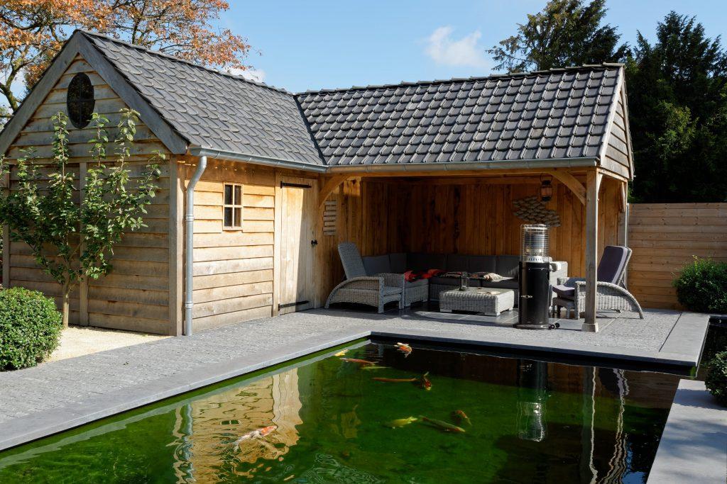 eiken-poolhouse-1-1024x683 - Eiken Poolhouse