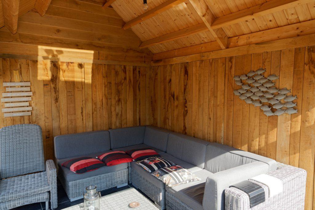 eiken-poolhouse-7-1-1024x683 - Luxe Poolhouse