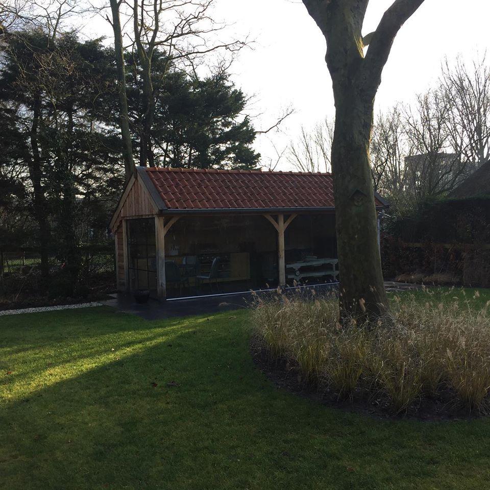 houten-tuinkamer-4 - Houten Tuinkamer